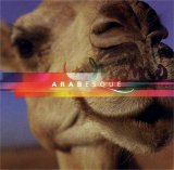 Various artists - Arabesque