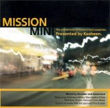 Various artists - Mission Mini