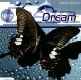 Various artists - 100% Dream - Music For Your Mind - Vol. 1