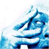 Porcupine Tree - In Absentia (Special European Version incl. Bonus Disc)