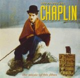 Michel Villard - Charlie Chaplin : the music of his films