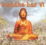 Various artists - Buddha-Bar VI