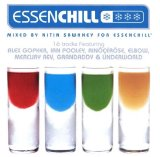 Various artists - Essenchill