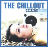 Various artists - The Chillout