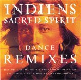 Sacred Spirit - Dance Remixes