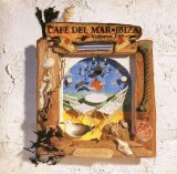 Various artists - Café del Mar - Volumen Tres
