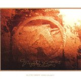 Aphex Twin - Selected Ambient Works - Volume II