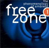 Various artists - Freezone 1: The Phenomenology of Ambient