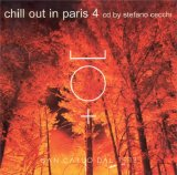 Various artists - Chill Out in Paris 4