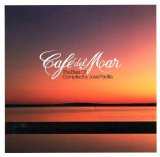 Various artists - The Best of Café del Mar