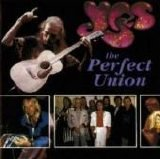 Yes - The Perfect Union