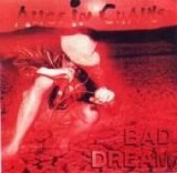 Alice In Chains - Bad Dream