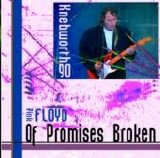 Pink Floyd - Of Promises Broken