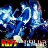 Kiss - Sweet Pain In Toronto