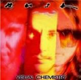 Rush - Visual Chemistry