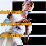 David Bowie - We Can Be Heroes