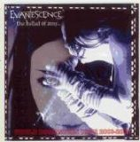 Evanescence - The Ballad Of Amy