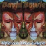 David Bowie - Life On The Edge