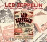 Led Zeppelin - Earls Court III
