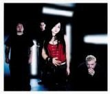 Evanescence - Unreleased, Live And Rare Vol. 2