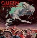 Queen - News Of The World Tour