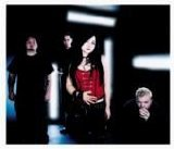 Evanescence - Unreleased, Live and Rare Vol. 1