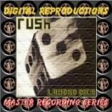 Rush - Loaded Dice