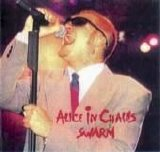 Alice In Chains - Swarm