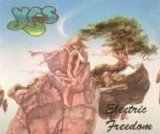 Yes - Electric Freedom