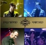 Godsmack - Inglewood Smacked