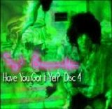 Syd Barrett - Have You Got It Yet? Disc 4