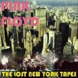 Pink Floyd - The Lost New York Tapes