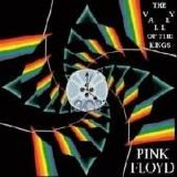 Pink Floyd - The Valley Of The Kings (Speed Corrected Series 005)