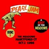 Pearl Jam - A Riot In The Meadows