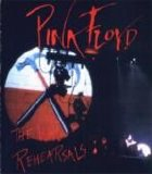Pink Floyd - The Wall Rehearsals