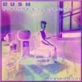 Rush - Visions & Illusions - Version 2.01