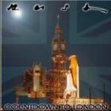 Rush - Countdown To London