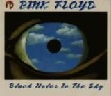 Pink Floyd - Black Holes In The Sky