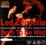 Led Zeppelin - Born To Be Wild