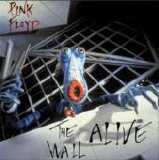 Pink Floyd - The Wall Alive