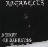 Akerbeltz - A Wave Of Darkness