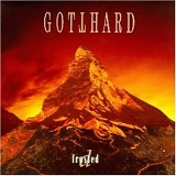 Gotthard - Defrosted
