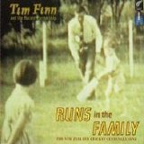 Tim Finn - Runs In The Family