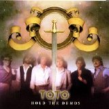 Toto - Hold the demos