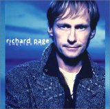 Richard Page - Shelter Me