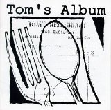 Various artists - Tom's Album