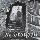 Jay Graydon - Past to present - the 70's