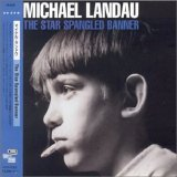 Michael Landau - The Star Spangled Banner
