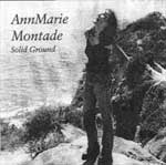 Annmarie Montade - Solid Ground
