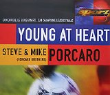 Porcaro Brothers - Young at heart